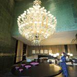 img 8804 150x150 - TIN LUNG HEEN- ザ・リッツ・カールトン香港 102階でいただく天龍軒の絶品飲茶