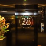 52eeb5f9 957b 4be5 80a2 29dc58fb0d45 150x150 - The Wing - 香港キャセイパシフィックファーストクラスラウンジで過ごす至福の時間