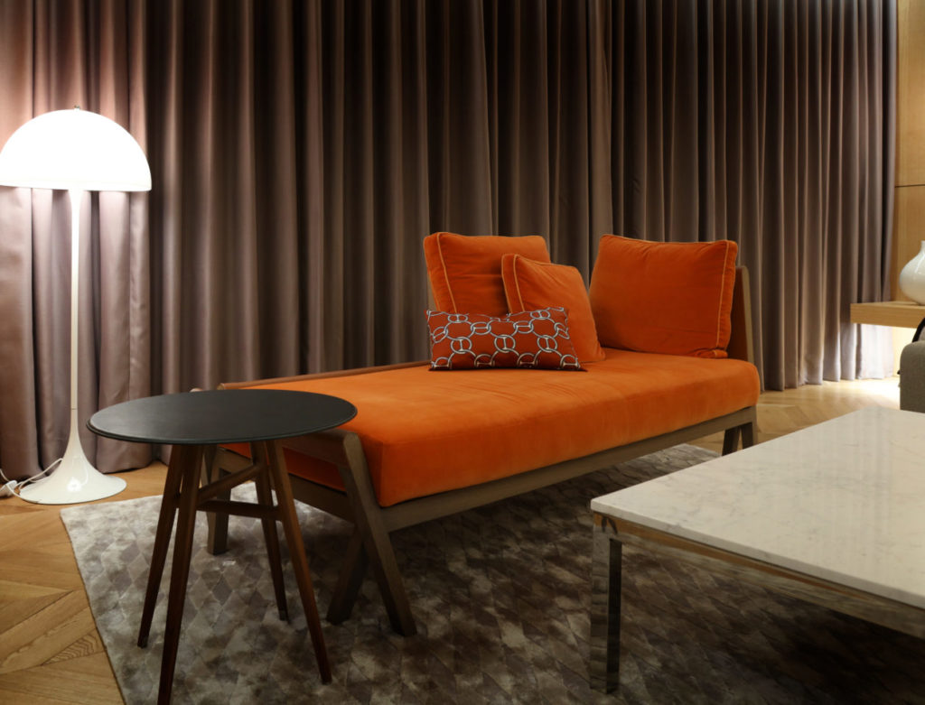 9ded129df37c2d7a67baed299b1204e0 1024x781 - HOTEL 28 - 韓国初SLH加盟!立地も最高な明洞のデザイナーズホテル