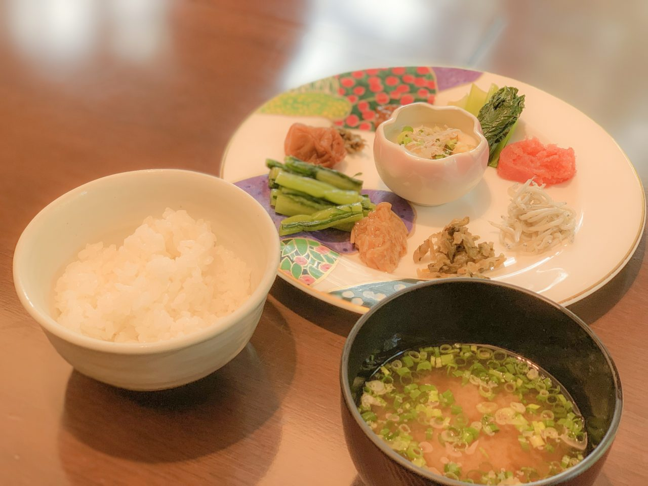 img 7928 1 - 令和最初の夏休み - ザ・プリンス ヴィラ軽井沢で過ごす赤ちゃん連れ旅行