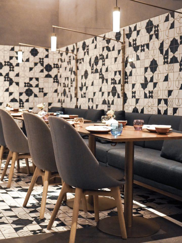 img 2868 - URBAN Cafe - スコータイ上海で味わう本場タイの味!期間限定メニューのご紹介