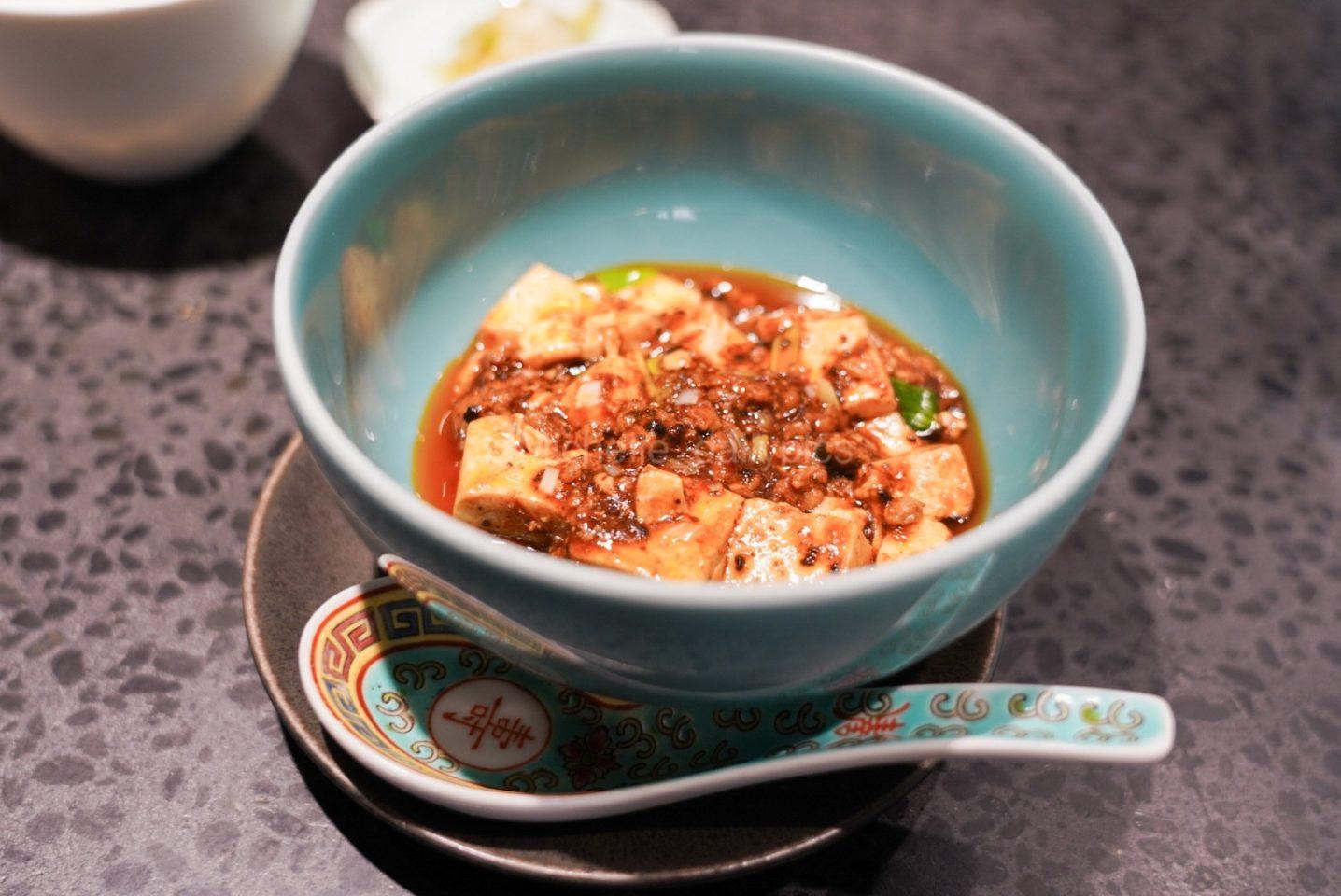 dsc07123 - 鎌倉美食巡り - 和の空間でいただく中華「イチリンハナレ」