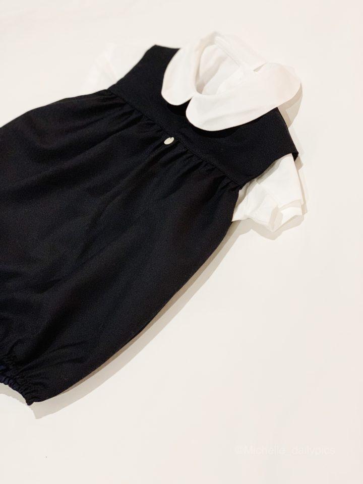 4feb497d cdcc 473d 9c91 8f893d5aaf5b - 韓国の子供服がかわいい!ソウルで行くべきおすすめショップ