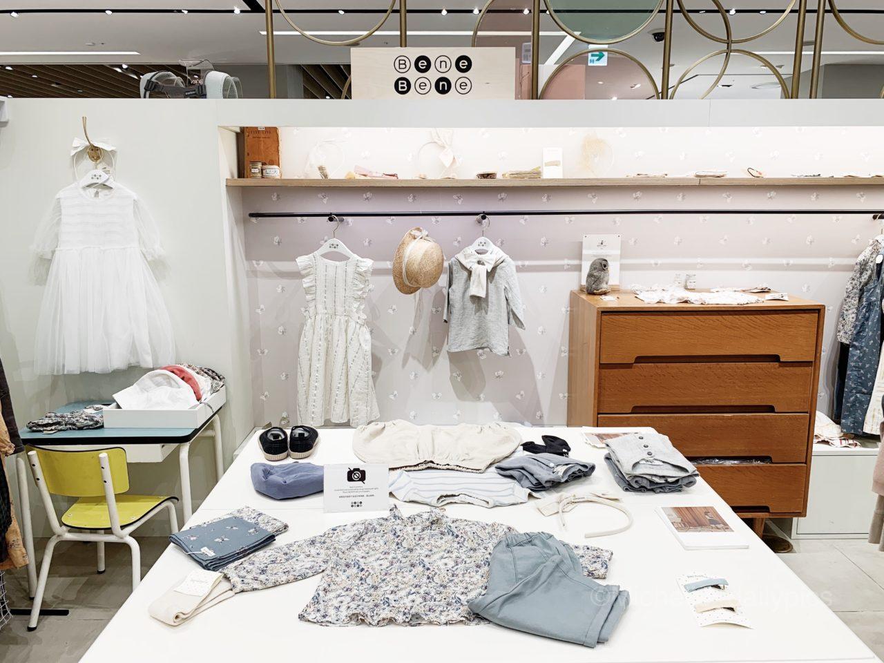 bf62da38 ab74 4f99 9946 0af82673fa9d - 韓国の子供服がかわいい!ソウルで行くべきおすすめショップ