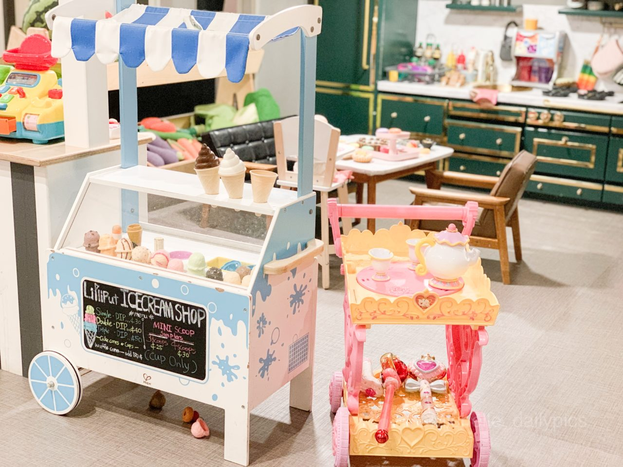img 0046 - 子供と行く海外 - 韓国ソウルが赤ちゃんと一緒に楽しめる理由