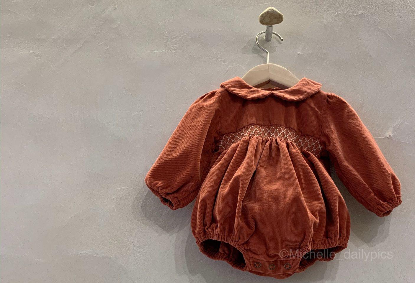 img 0081 1 - 韓国の子供服がかわいい!ソウルで行くべきおすすめショップ