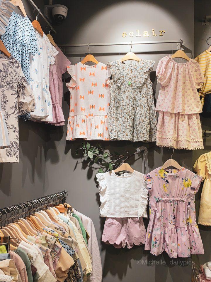 img 4199 - 韓国の子供服がかわいい!ソウルで行くべきおすすめショップ