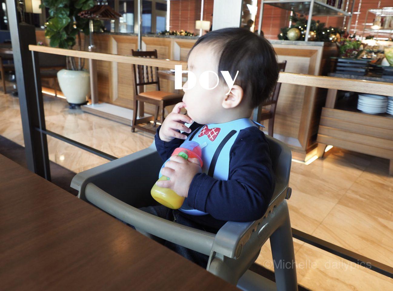 img 5424 1 - 子供と行く海外 - 韓国ソウルが赤ちゃんと一緒に楽しめる理由