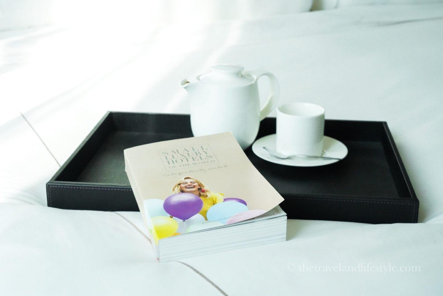dsc08582 - akyra Thonglor Bangkok -  バンコクのラグジュアリーデザイナーズホテル
